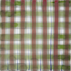 Small Plaid #103