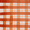 Small Plaid #104