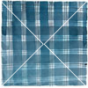 Small Plaid #10