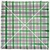 Small Plaid #13