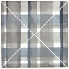 Small Plaid #17