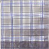Small Plaid #50