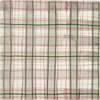 Small Plaid #61