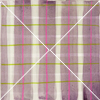 Small Plaid #62